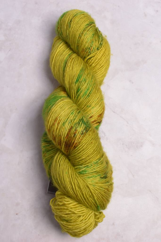 Image of MadelineTosh Custom Home Silence was Golden