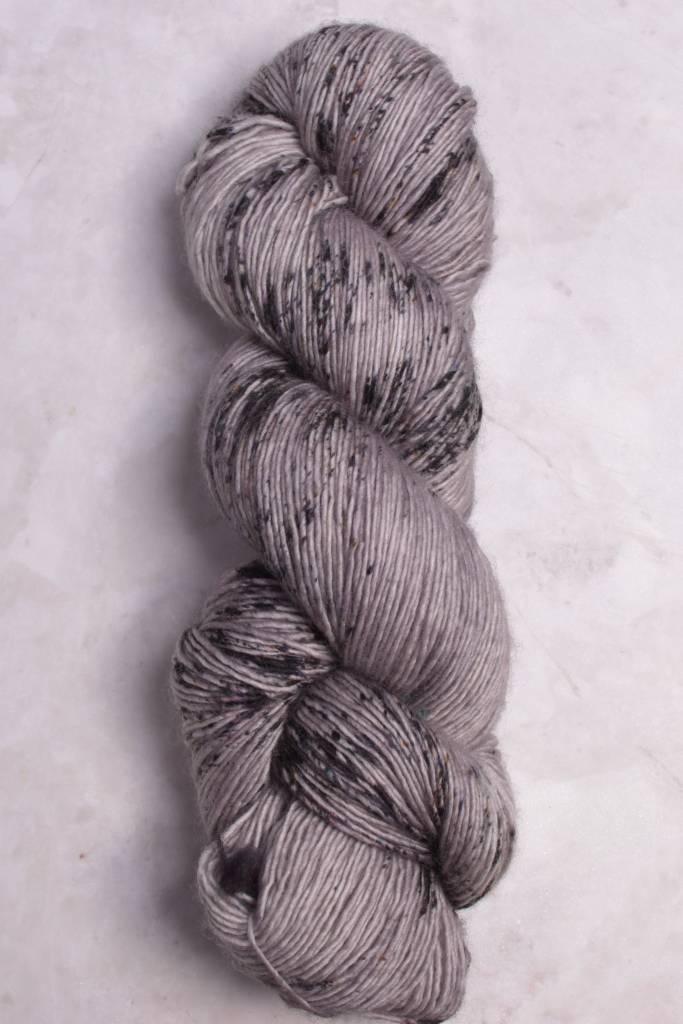 Image of MadelineTosh Custom Silk Merino Smokestack/ Optic