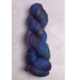 Image of MadelineTosh Custom Silk Merino Spectrum