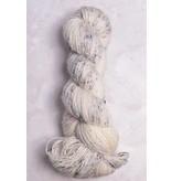 Image of MadelineTosh Custom Silk Merino Soot