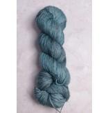 Image of MadelineTosh Custom Silk Merino Undergrowth