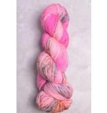Image of MadelineTosh Custom Silk Merino Voodoo
