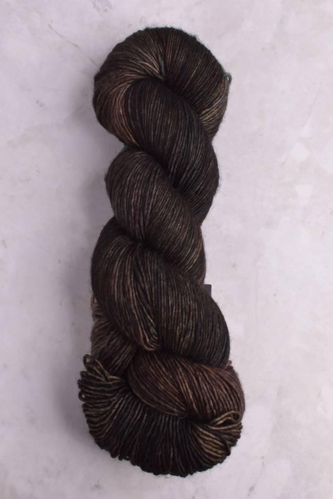 Image of MadelineTosh Custom Pashmina Whiskey Barrel