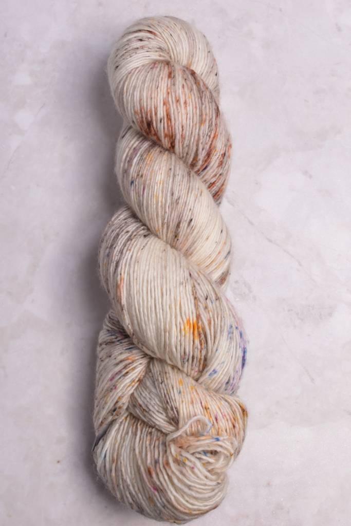 Image of MadelineTosh Custom Silk Merino Yoko