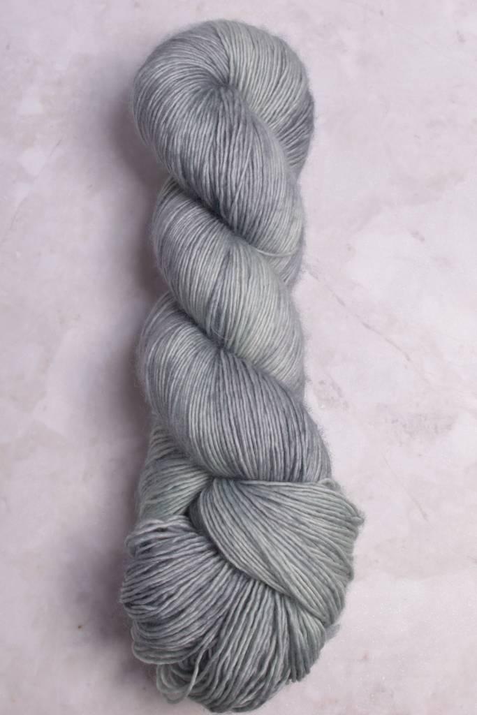 Image of MadelineTosh Custom Silk Merino Celadon
