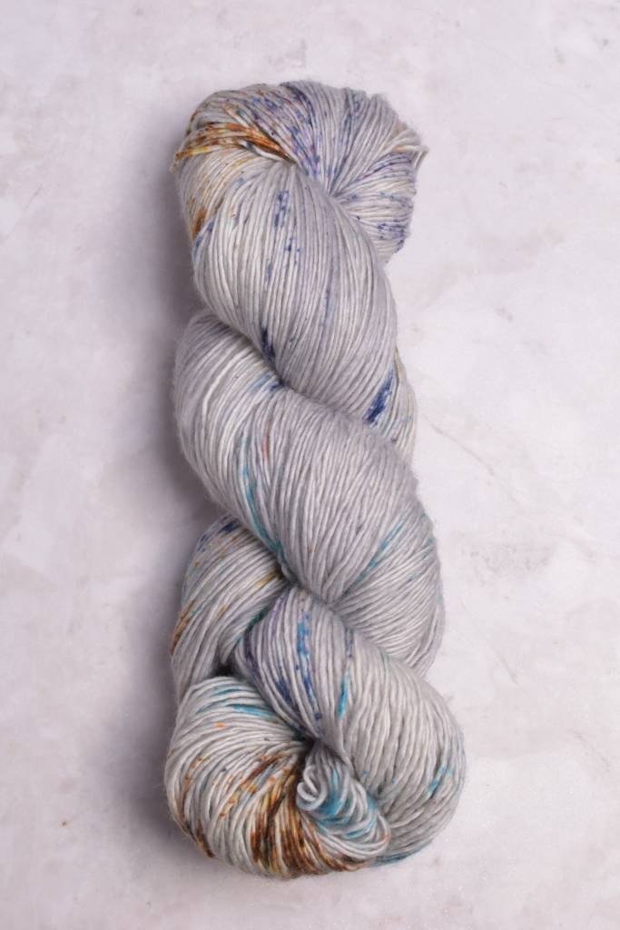 Image of MadelineTosh Custom Prairie Conference Call