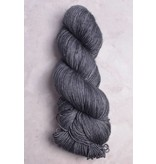 Image of MadelineTosh Custom Silk Merino Charcoal