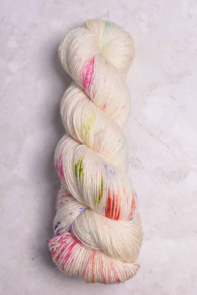 Image of MadelineTosh Custom Prairie Cosmic Wonder Dust