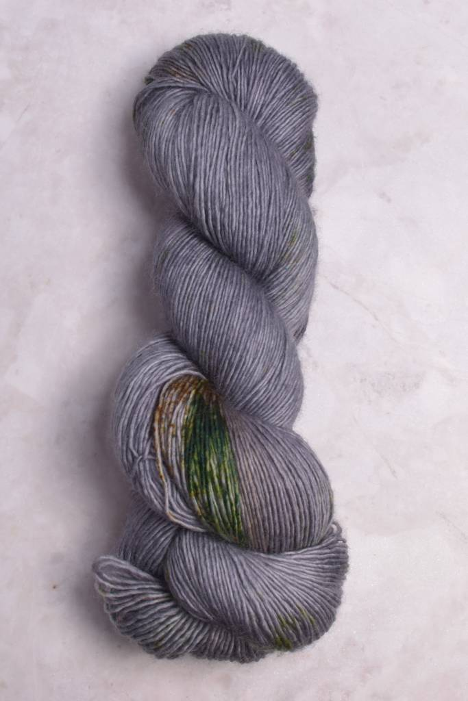 Image of MadelineTosh Custom Tosh Chunky Dead Calm