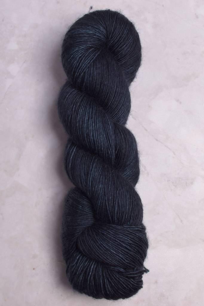 Image of MadelineTosh Custom Tosh Chunky Dubrovnik