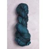 Image of MadelineTosh Custom Silk Merino Esoteric