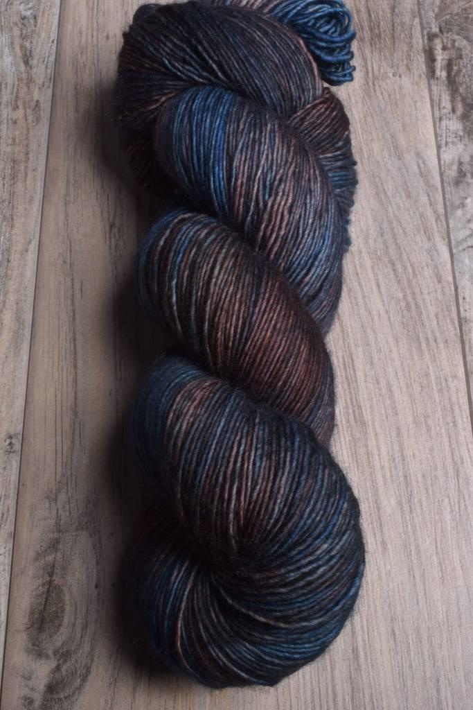 Image of MadelineTosh Custom Tosh Chunky Mare