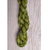 Image of MadelineTosh Custom Silk Merino Jade