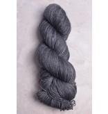 Image of MadelineTosh Custom Tosh Sock Charcoal
