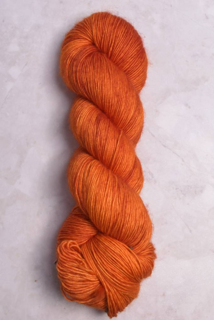 Image of MadelineTosh Custom Tosh Sock Citrus