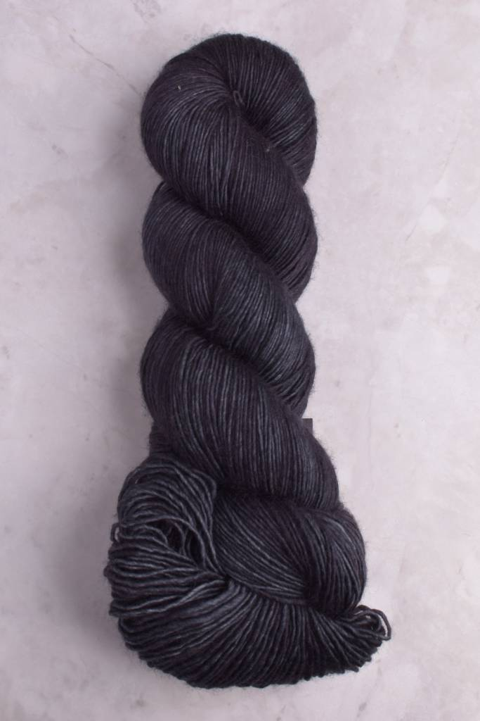 Image of MadelineTosh Custom Tosh DK Dirty Panther