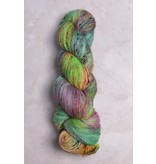 Image of MadelineTosh Custom Tosh Sport Electric Rainbow
