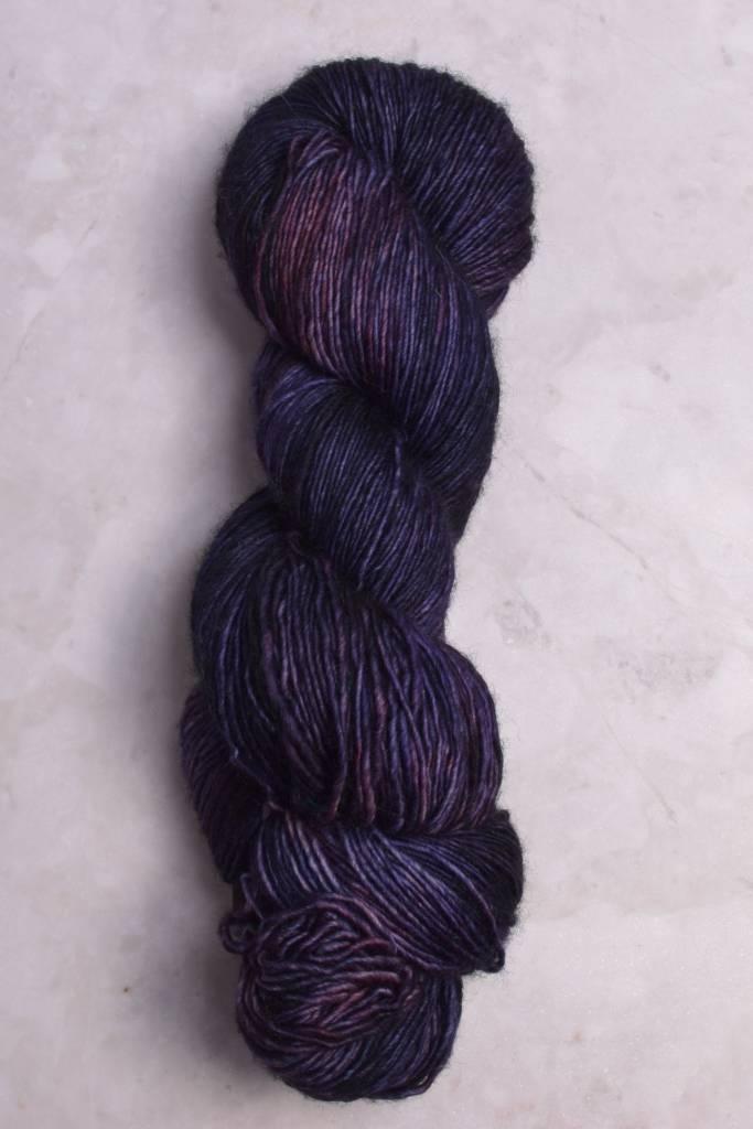 Image of MadelineTosh Custom Tosh Merino Light Eleven Dark