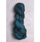 Image of MadelineTosh Custom Tosh Merino Light Esoteric