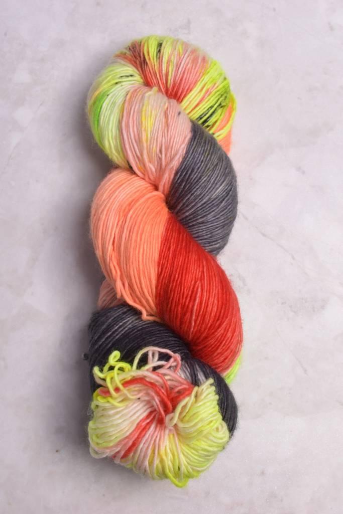 Image of MadelineTosh Custom Tosh Sock Fiji