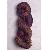 Image of MadelineTosh Custom Tosh Merino Light Firewood