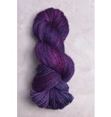 Image of MadelineTosh Custom Tosh DK Flashdance