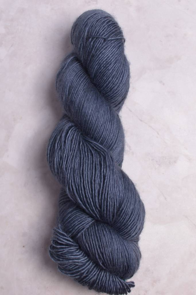 Image of MadelineTosh Custom Tosh DK Flycatcher Blue