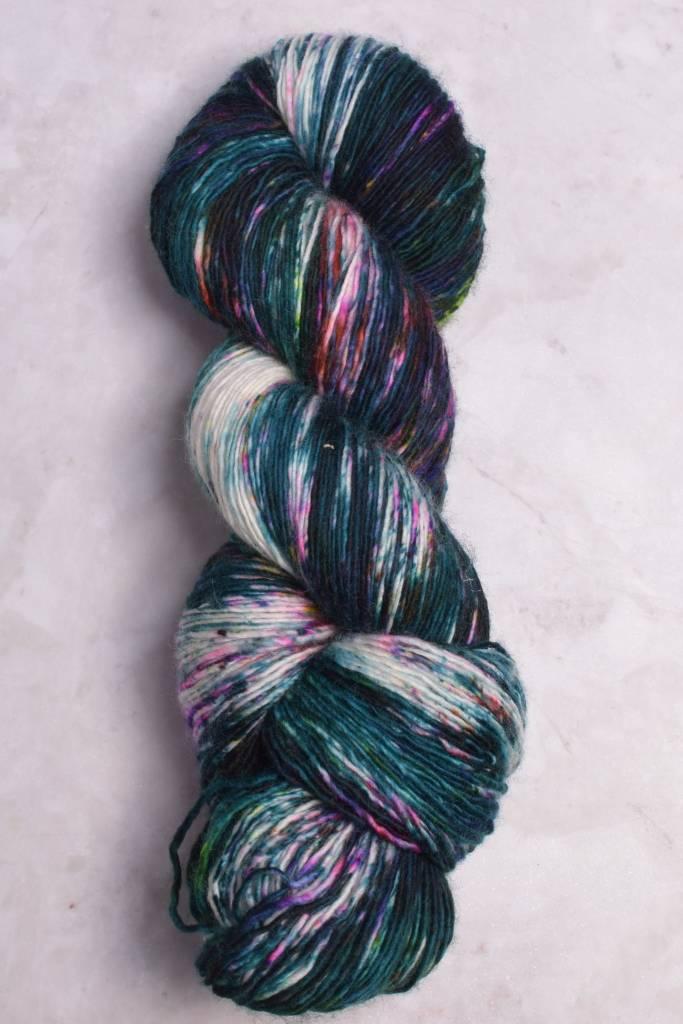 Image of MadelineTosh Custom Tosh Sock Forager