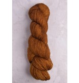 Image of MadelineTosh Custom Tosh Merino Light Glazed Pecan
