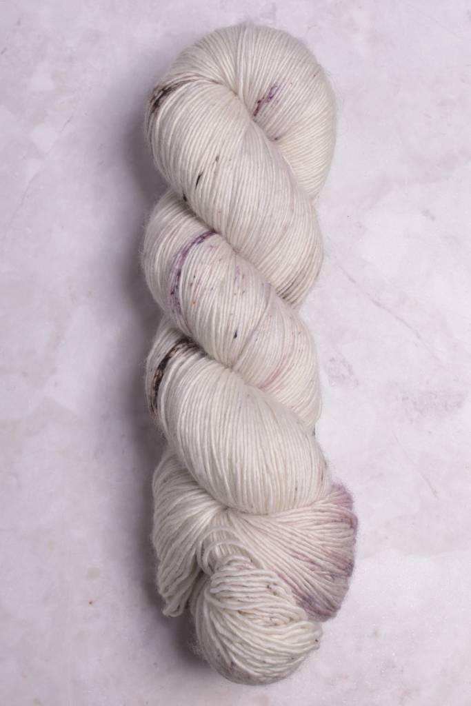 Image of MadelineTosh Custom Tosh Sock Good Silence