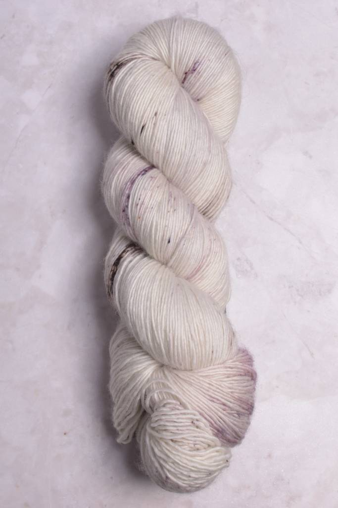 Image of MadelineTosh Custom Tosh Sport Good Silence