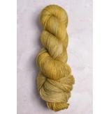 Image of MadelineTosh Custom Tosh Merino Harvest