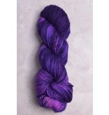Image of MadelineTosh Custom Tosh DK Heart of Glass