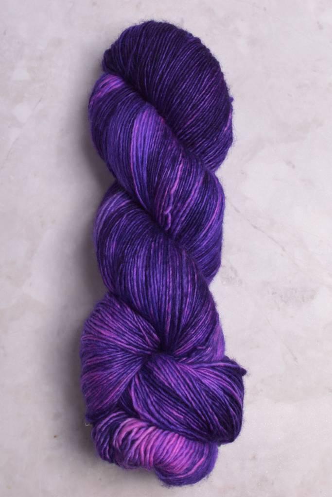 Image of MadelineTosh Custom Tosh Sock Heart of Glass