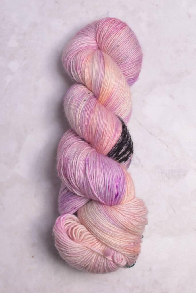 Image of MadelineTosh Custom Tosh Sock Hi/Low