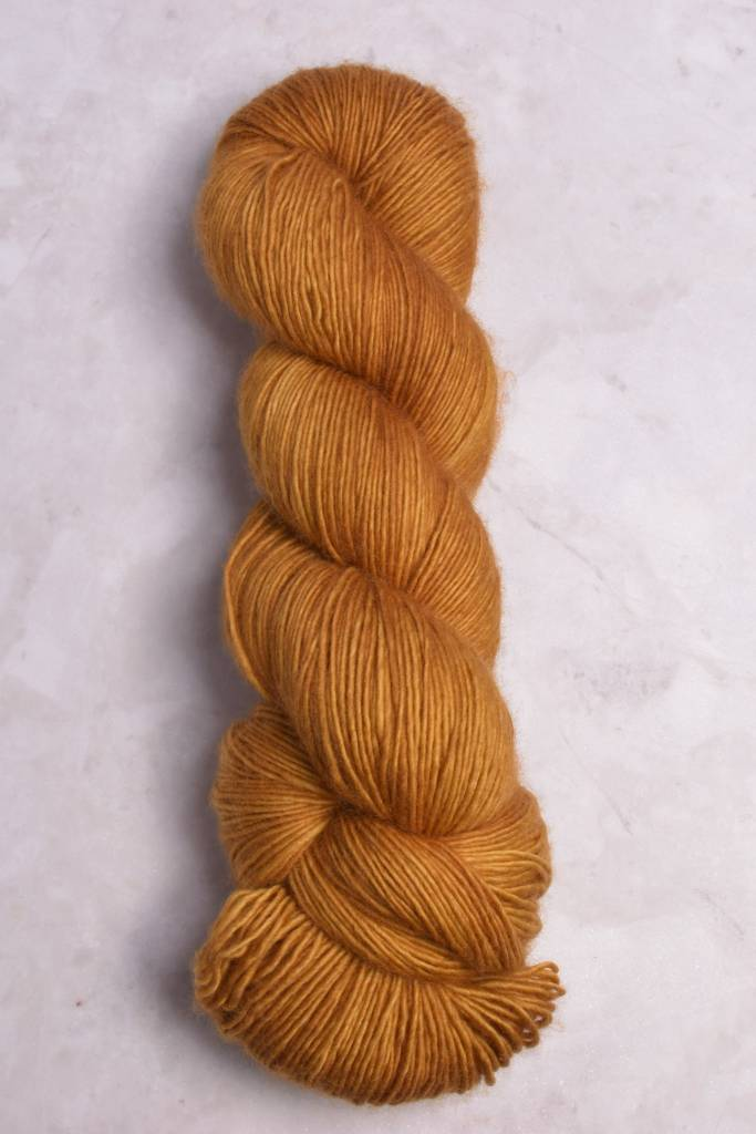 Image of MadelineTosh Custom Tosh Merino Light Liquid Gold