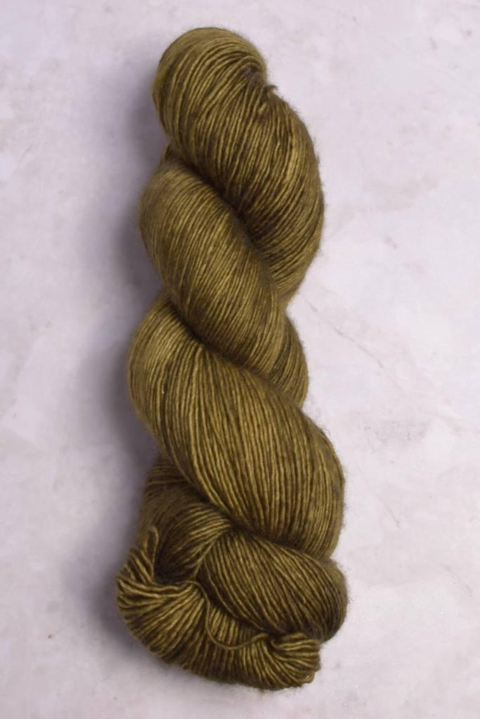 Image of MadelineTosh Custom Tosh Sock Oak
