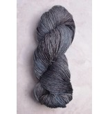 Image of MadelineTosh Custom Tosh Merino Light Rainwater