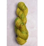 Image of MadelineTosh Custom Tosh DK Silence was Golden