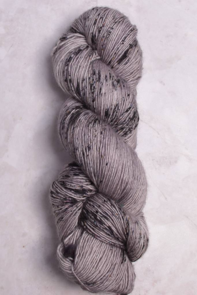 Image of MadelineTosh Custom Tosh Sock Smokestack/ Optic