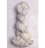 Image of MadelineTosh Custom Tosh Merino Soot