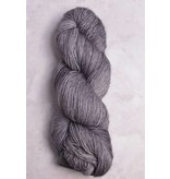 Image of MadelineTosh Custom Tosh Merino Light Tern