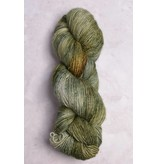 Image of MadelineTosh Custom Tosh Merino Light Venti Dragon Mocha