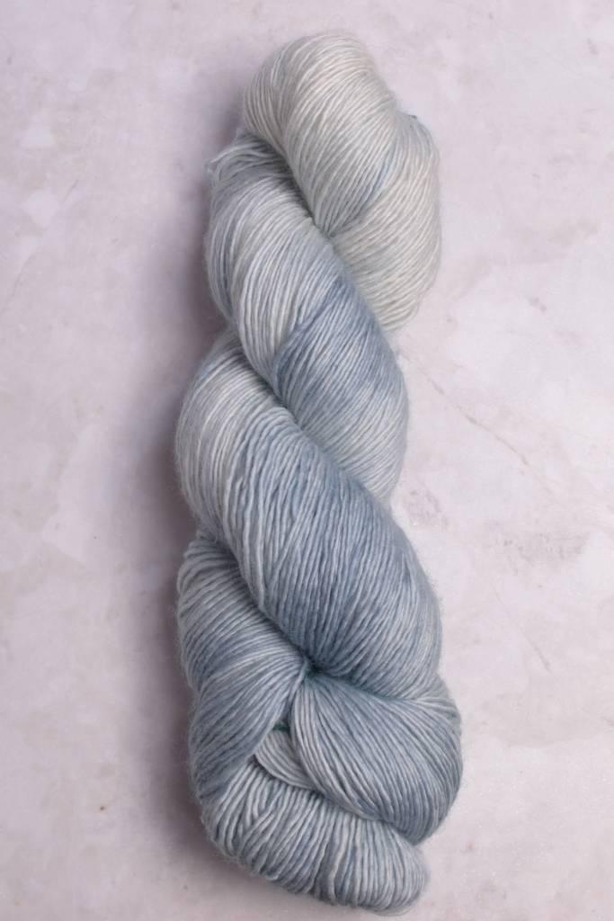 Image of MadelineTosh Custom Tosh Sock White Wash