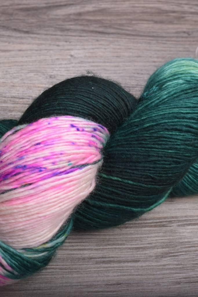 Image of MadelineTosh Custom Tosh DK The Uncola