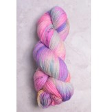 Image of MadelineTosh Custom Twist Light French Toast