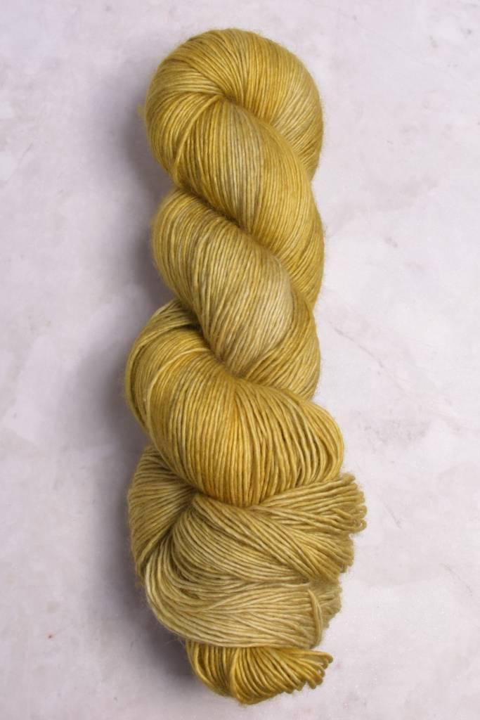 Image of MadelineTosh Custom Twist Light Harvest