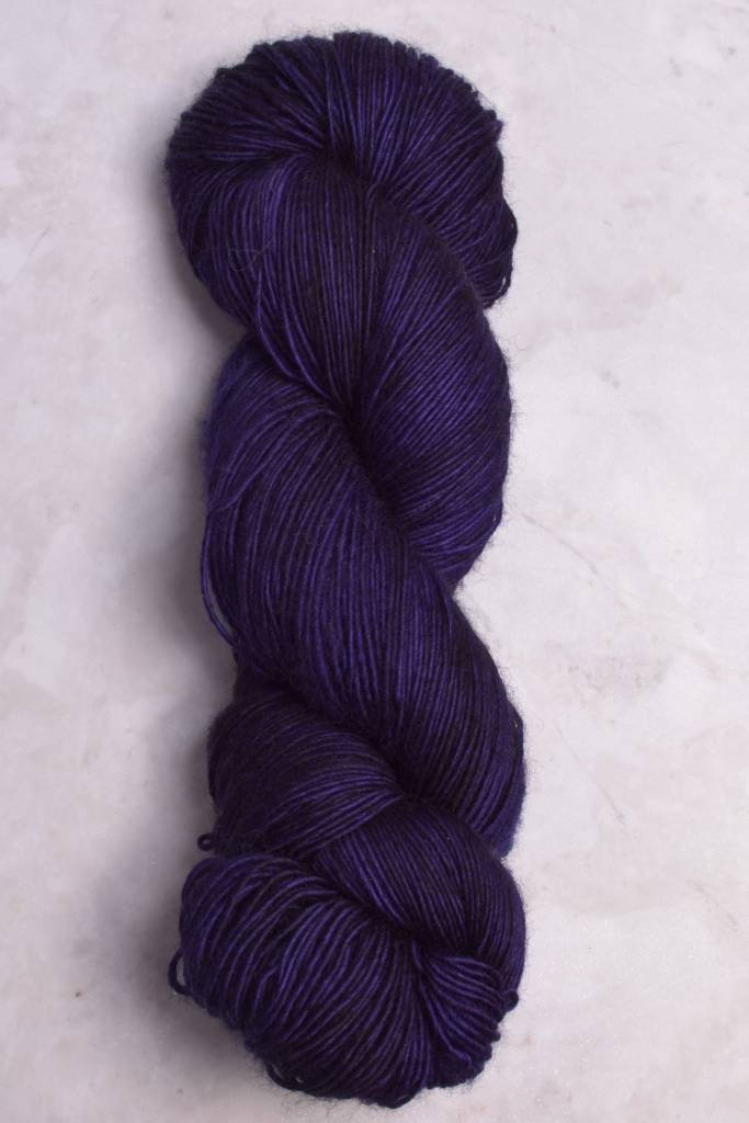 Image of MadelineTosh Custom Twist Light Himiko
