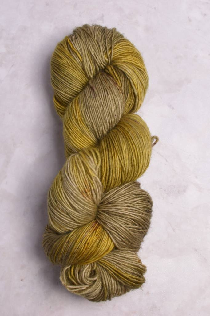 Image of MadelineTosh Custom Tosh Vintage Librarian's Dream