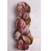 Image of MadelineTosh Custom Tosh Vintage Marfa